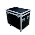 The Strong 2015 Aluminum Tool Box (hx-qo43)