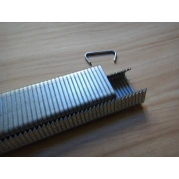 Stapler Nails