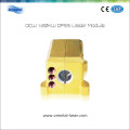 Vertical Stack Pumping Laser Diode 792nm CW Micro-Channel Water Cooled Bar Diode Laser