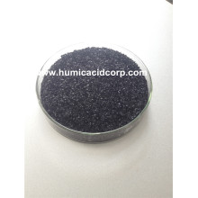 Escamas de humato de potasio super soluble al 98%