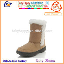 Online wholesale cheap new models boots for girls