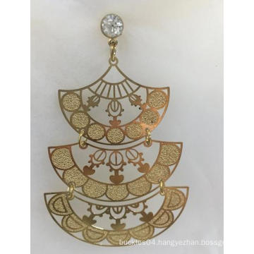 China Wholesale Brass Filigree Animal Supplier