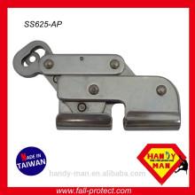 SS625-AP Corda de cabo de aço inoxidável