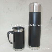 18oz wholesale keep hot parts vacuum flask