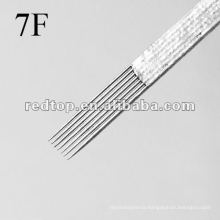 High quality disposable tattoo needle disposable tube grips