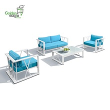 Aluminum leisure garden furniture near me