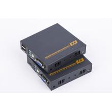 200m Keyboard and Mouse VGA USB Kvm Extender