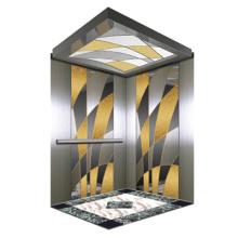 Electrical Passenger Elevator