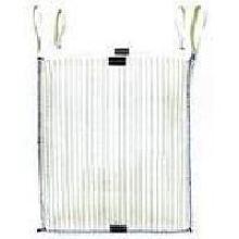 White Type C Coductive Big Bag