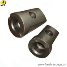 Пользовательские стальные штампованные детали OEM