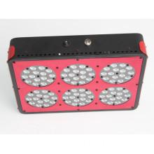Full Spectrum LED Grow Panel Light for Hydroponics System