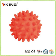 Chinese Toy Manufacturer Dog Toy for That Destroy Toys
