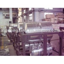 3003 Aluminum/Aluminium Coil