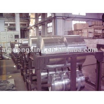 3003 Bobina de alumínio / alumínio