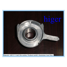 Used Car Parts, Used Car Spare Parts, Japanese Used Car Parts