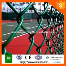 2016 China supplier Malla de alambre hexagonal / galvanizado / malla de alambre hexagonal galvanizada / malla de alambre hexagonal del pollo