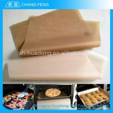 Substancial forro de churrasco reutilizáveis antiaderente dever pesado de alta qualidade