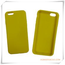 Hohe Qualität-PC-Abdeckung für iPhone6 glänzende Oberfläche