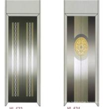 Fjzy-Elevator (FJ8000-1) Elevador Pasajero Fjzy-251