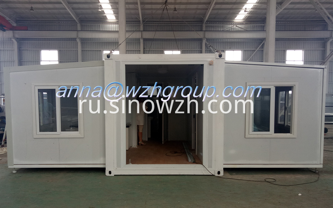 container house 12