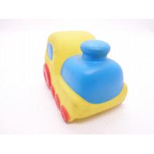 Детские игрушки для ванной ПВХ