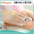 Health Examination  Medical  Gloves