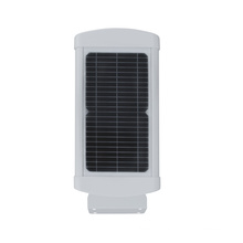 10W LED All in One Solar Street Light