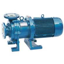 Cqb-F Fluorine Plastic Magnetic Pump