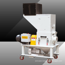 XB-652 Plastic slow speed machine edge grinder