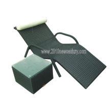 Сад кресло / лежак (5013)