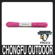 550 Parachute cord hank wholesale