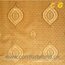 Commercial Seamless Wallcoverings (SHZS04131)