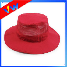 Custom Fishing Hat Plain Bucket Hat Wholesale