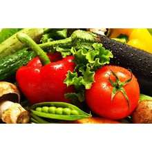 Agricultural and sideline products Sourcing