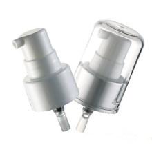 La mejor calidad, el mejor precio no derramamiento bomba de la loción de galones de PP (NP33)