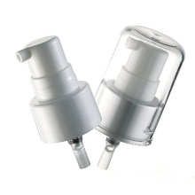 La meilleure qualité, le meilleur prix non déversent la pompe de lotion de gallon de pp (NP33)