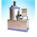 Distributeur automatique de réactifs de haute qualité