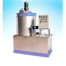 High-quality Automatic Reagent Feeder