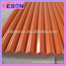 Insulated Roof Sheets Prices/Metal Roofing Sheet /Metal Roofing Sheets Prices
