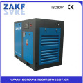 110KW second only to ingersoll rand ZAKF pcp explosion proof Air Compressor