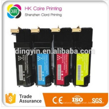 Compatible Toner Cartridge for Epson C2900n/Cx29NF
