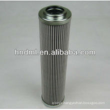 THE REPLACEMENT OF Bosch Rexroth HYDRAULIC OIL FILTER CARTRIDGE ABZFE-R0100-10-1X/M-DIN,CARTRIDGE FILTER