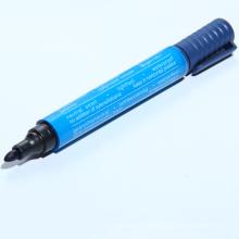 12PCS/Box Office Supply Permanent Marker Pen 8004