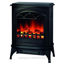 good small portable moveable cheap electric heater