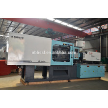 injection moulding machine manufactory