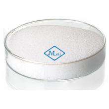 CLA cas 81103-11-9 clarithromycin powder granules