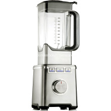Electric Ice Blender Machine Fruit Juice Blender