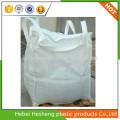 PP Jumbo Bag/ Container Bag/ Ton Bag with loop in loop