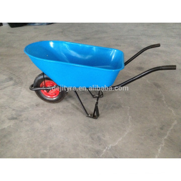 factory wholesales wheelbarrow WB-7400H with heavy duty