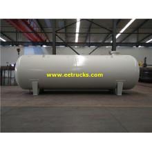 70000 liter 35ton vattenfria ammoniakgasbehållare